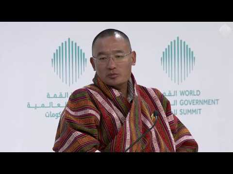 WGS17 Sessions: What is the Impact of Climate Change on Food Security?