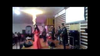 MAM- LANÇAMENTO CD ELIZABETH ARAUJO- ORIGINAL-03