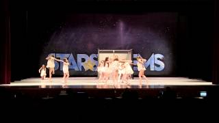 Break the Silence | Studio 19 |Team Chloe Project | Chloe Lukasiak