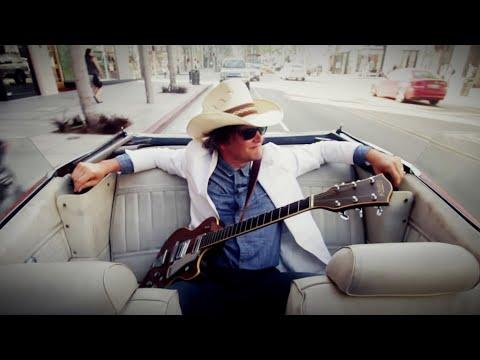 Matt Ellis - Thank You Los Angeles