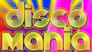 Discomania - Disco