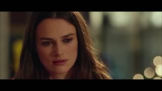 Трейлер к фильму «Скрытая красота» UA 2016