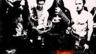 CONCIERTO MORBID FASCINATION OF DEATH II