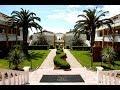 Отель POTIDEA PALACE 4* (Халкидики) самый честный обзор от ht.kz