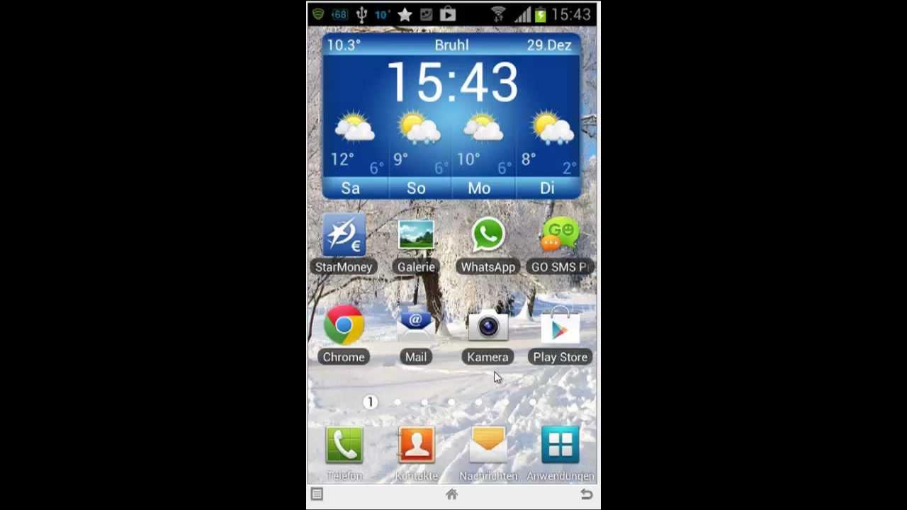 Samsung S5 Bilder Auf Sd Karte Verschieben.Kameraspeicher Auf Sd Karte Verschieben