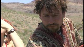 David Wolfe on Goji Berries(David wolfe and Super Goji Girl harvesting wild Goji Berries in the Arizona Dessert ~ Awesome footage! Video Created by http://www.superfoodspeakeasy.com., 2009-06-26T05:34:42.000Z)