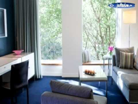 - The Como Melbourne - MGallery Collection 5-Star