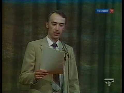 """А. Иванов - """"Обучение устному"""""""