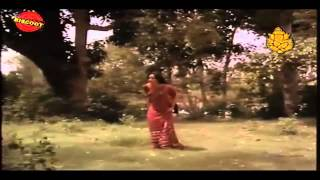 Gaali Maatu Kannada Movie Dialogue Scene Lakshmi