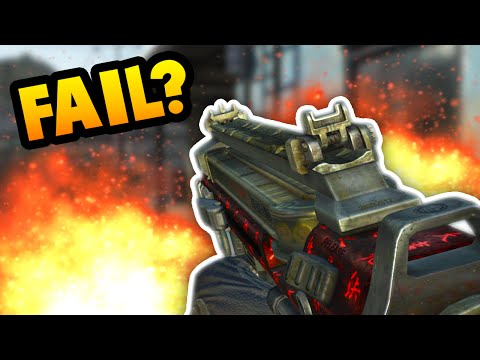 """FLAWLESS... FAIL?"" - Nightmare Team v12 w/ TBNRfrags & Choco! - Call of Duty: Black Ops 2"