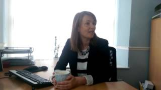 RCN Wales: Safe Nurse Staffing Levels (Wales) Bill - Kirsty Williams Q&A Part 6