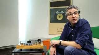 Pro-Ject Xtension 9 Evolution | FONO.DE SG Akustik HiFi-Studio