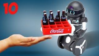 видео Игрушки на Алиэкспресс. Купить онлайн, заказать из Китая
