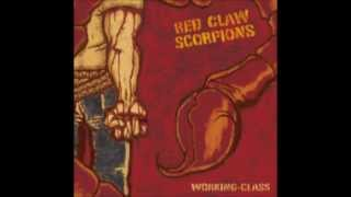 RED CLAW SCORPIONS/レッドクロウスコーピオンズ> ○HP http://www.redc...