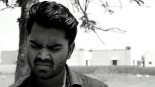 New Tamil Short  Film-26 Kadavul En Kathai Il...