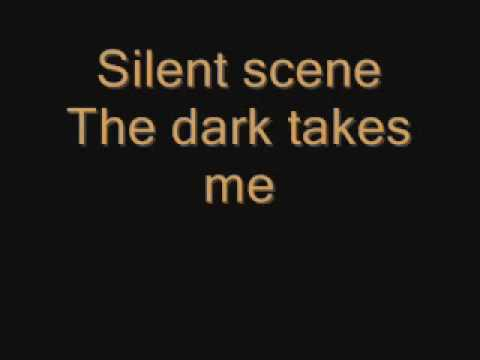 Lacuna Coil - Spellbound - Lyrics