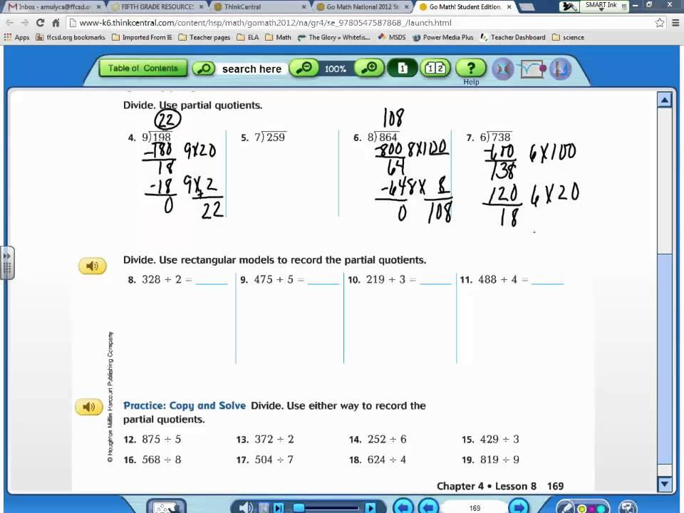 Writing Your Medical School Secondary Essays math homework software ...