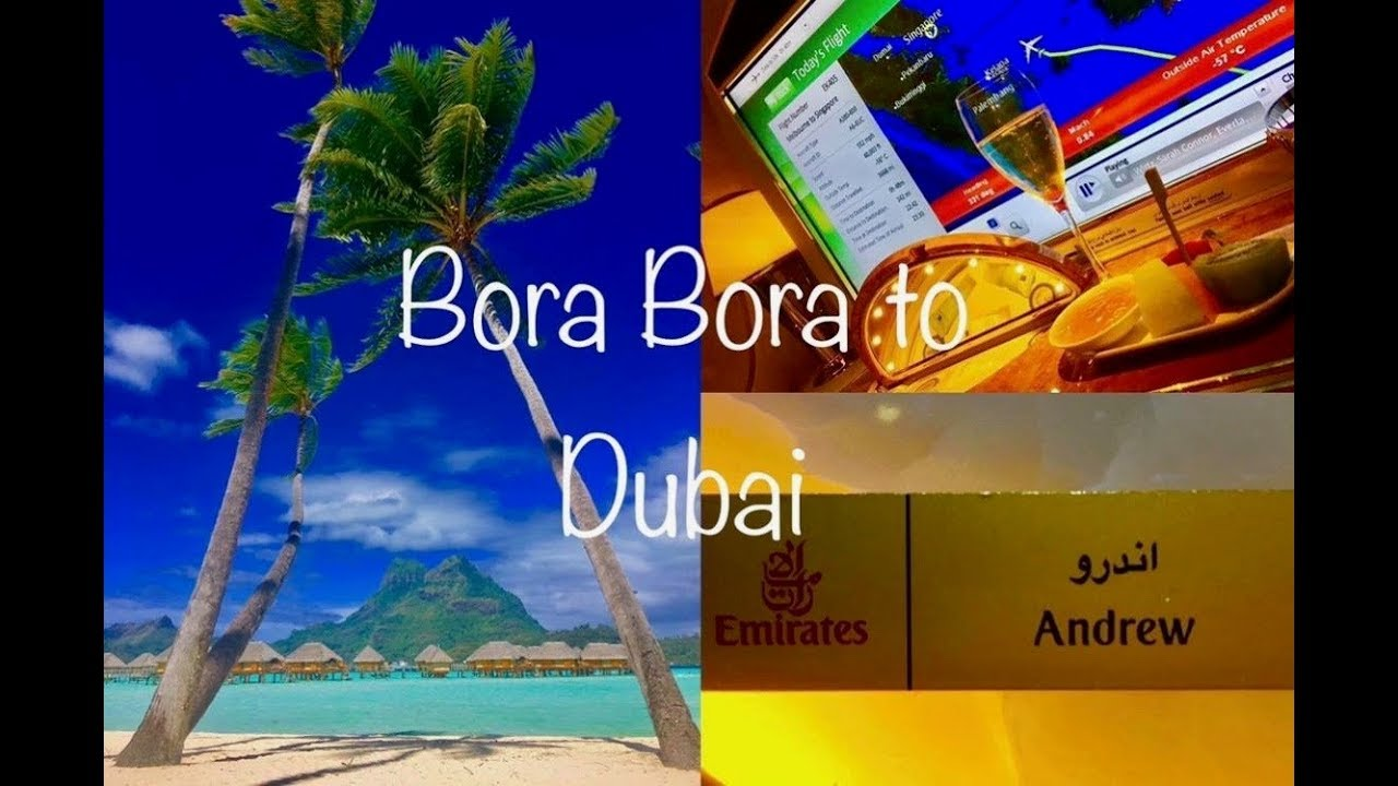 Bora Emirates Airlines Wiring Diagrams Delta Faucet 3353dst Parts List And Diagram Ereplacementpartscom To Dubai The Long Journey Home With First Class Rh Youtube Com
