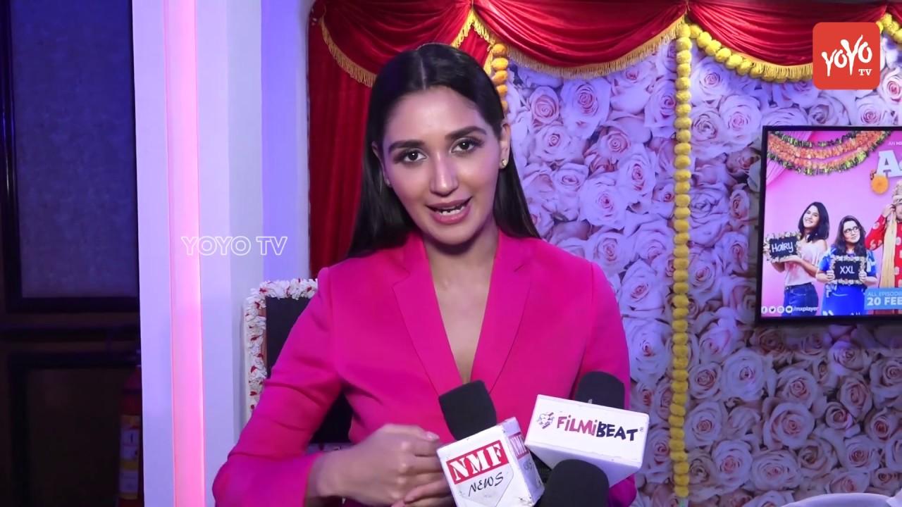 New MX Player App Launch Web Series Aafat Latest Updates 2019 | YOYO TV  Hindi