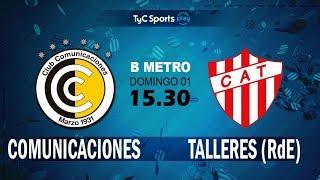 CSD Comunicaciones vs Deportivo Petapa full match