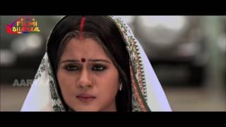 Superhit movie of Gunjan Pant