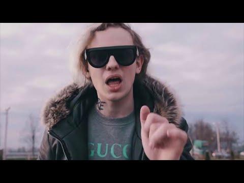 Реакция Lida : На MORGENSHTERN - YUNG HEFNER (теперь внатуре клип!!!)