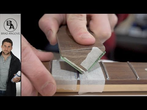 cheap-and-effective-diy-fret-crowning-tool