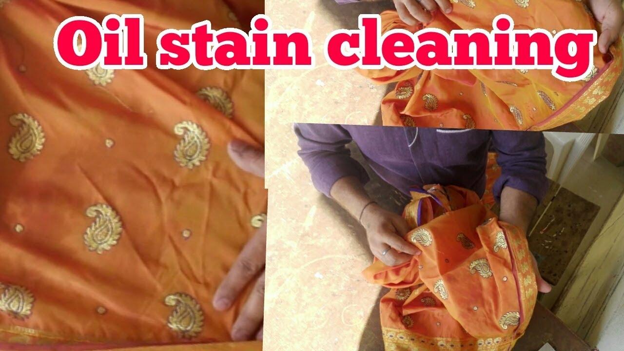 Details About Chanel Black 100 Silk Satin Clean Front Pant