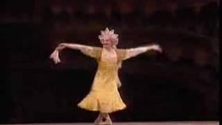 Russian Dance (ballet)