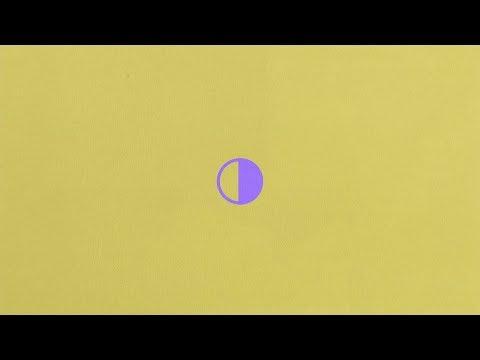 HONNE - I Got You ◑ (feat. Nana Rogues)