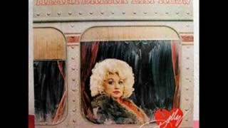 Watch Dolly Parton Barbara On Your Mind video