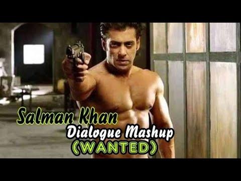 salman-khan-dialogue-mashup-(wanted)-hd+-with-download-link👇