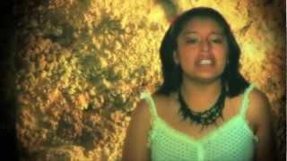Raymi - Corazón