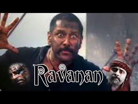 ChiyaanVikram Whatsapp status video Thani...