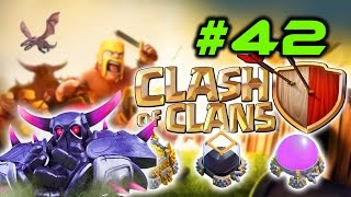 Clash Of Clans #42 - Village Design Confirmed and One of the BEST Games