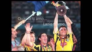 Lazio ti amo, Enrico Boccadoro
