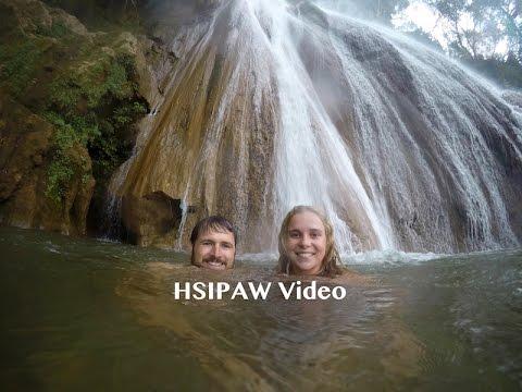 Exploring Hsipaw   Travel Myanmar