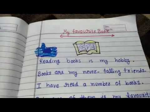 essay on importance of books in students life