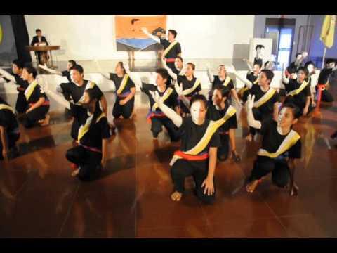 Ang Aking Huling Paalam