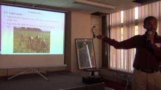 BITC / Conservation - Ethiopia Conservation