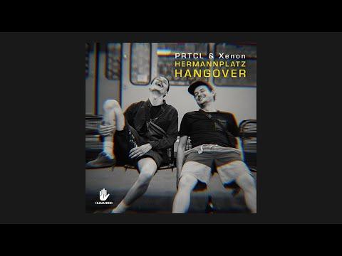 prtcl-&-xenon---hermannplatz-hangover-(hmnd001)-[official-music-video]