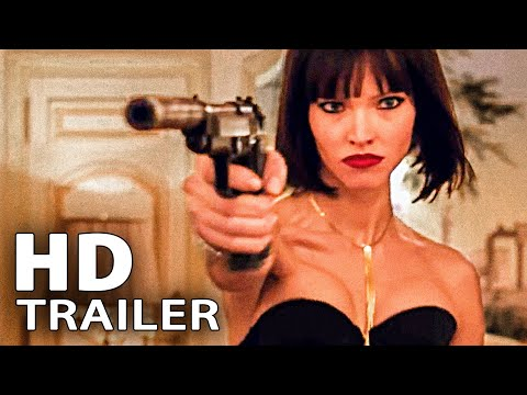 anna-trailer-deutsch-german-(2019)