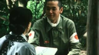 昭和19年秋、太平洋戦争で不利な戦況に陥っていた日本軍は、戦闘機に250...