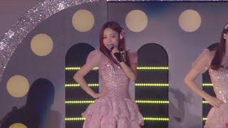 KARA 「ガールズ パワー」 HAPPY NEW YEAR in TOKYO DOME 2013 【HD】