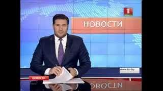 """Ночь Танца Акт 2"" | репортаж 1 канала"