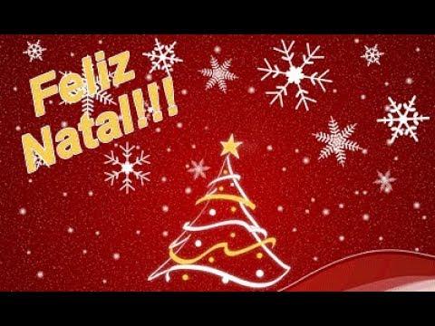 Linda Mensagem De Natal Para Whatsapp E Facebook Compartilhe
