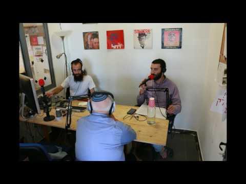 כיצד היהודים חוו את מלחמת ששת הימים בלוב? ראיון עם בני סעדה