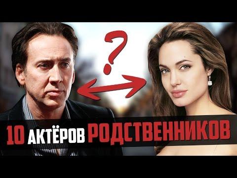 Д Актеры советского и российского кино