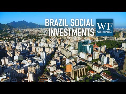 Empresta Capital adopts SPM standards to gauge social investment impact | World Finance
