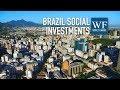 Empresta Capital adopts SPM standards to gauge social investment impact | World Finance